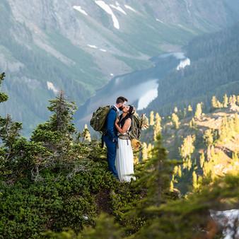 Bianca-Harper-North-Cascades-Adventure-Session-204.jpg