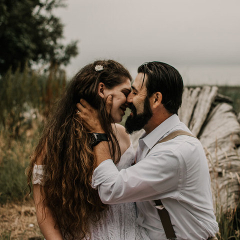 washington_adventure_elopement_photograp