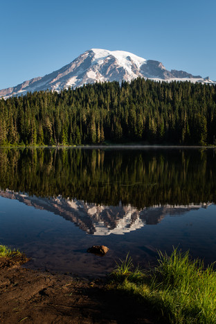 Mount-Rainier-National-Park-washington-a