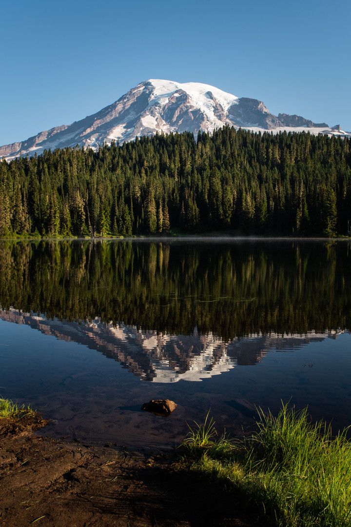 Mount-Rainier-National-Park-washington-a