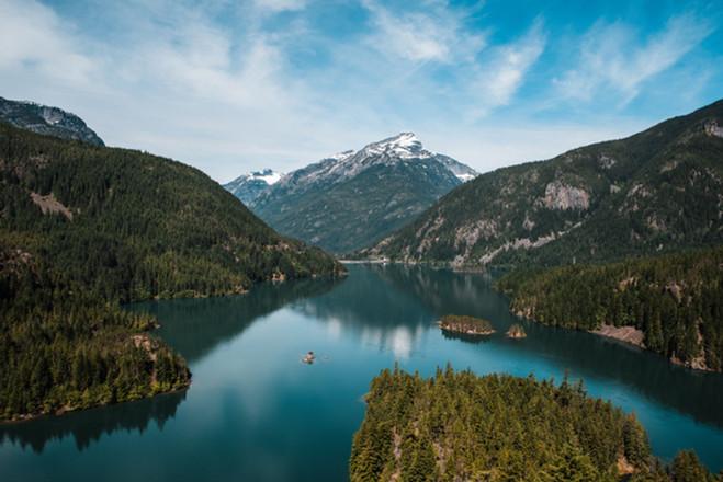 washington-adventure-elopement-photographer-diablo-lake-4.jpg