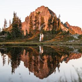 Kellian-Luke-Mount-Rainier-Engagement-Session-Previews-7.jpg