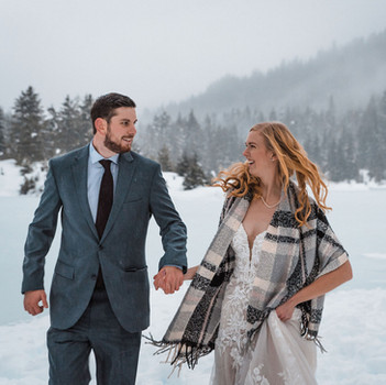 mary-connor-gold-creek-pond-elopement-7.