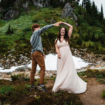 mount-rainier-washington-adventure-elope