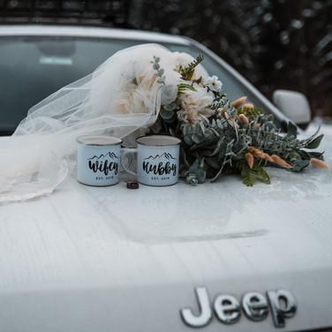 adventure-elopement-washington-snow-60.j
