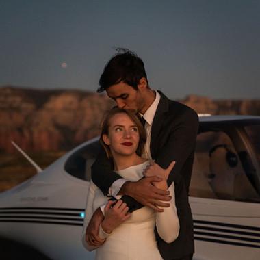 sedona-adventure-elopement-airplane-97.j