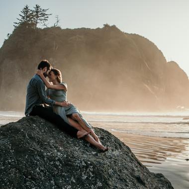 Ruby-Beach-Engagement-Session.jpg