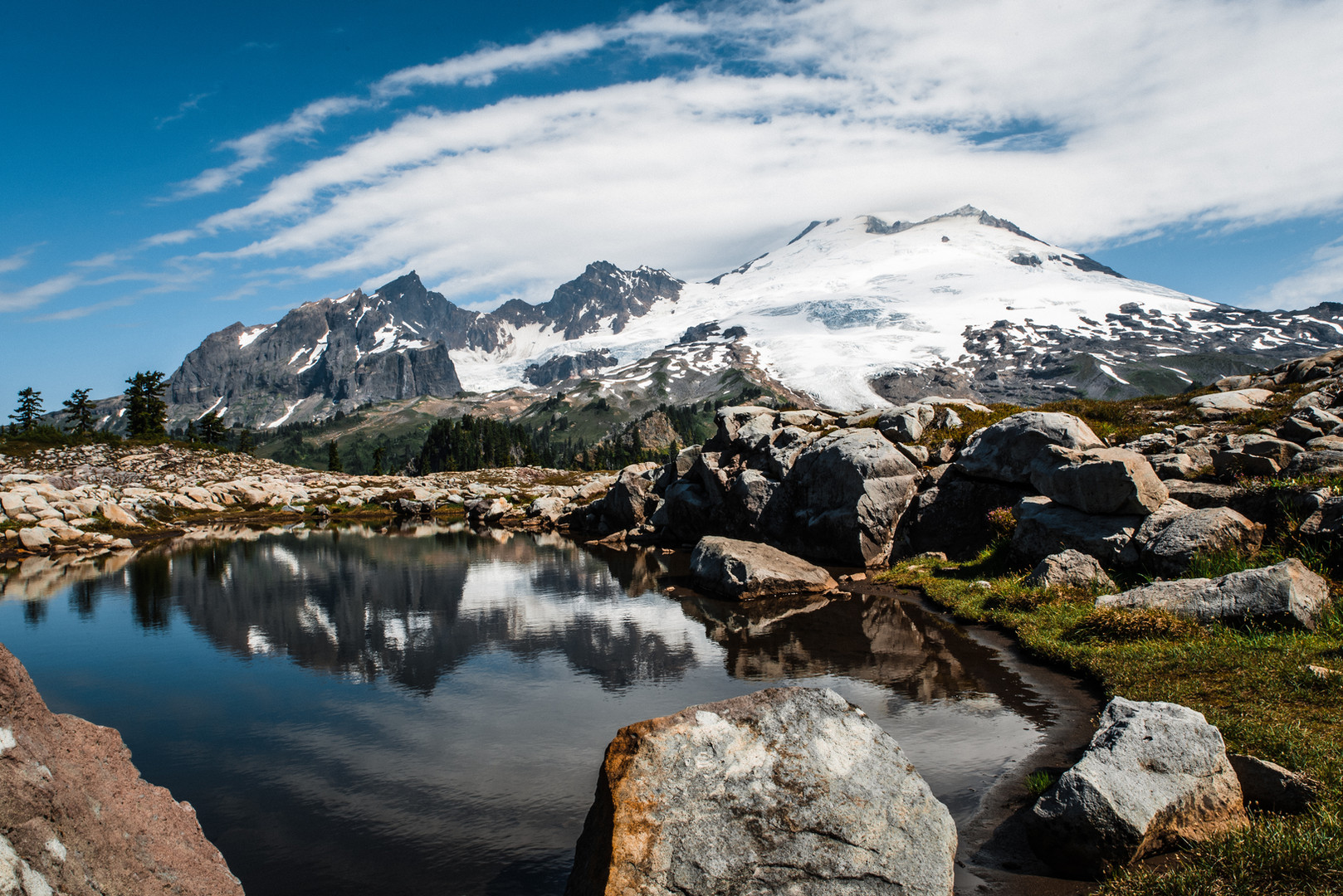 Mount-Baker-washington-adventure-photogr