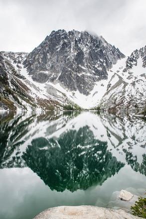 Colchuck-Lake-4_websize.jpg