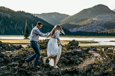 oregon-adventurous-elopement4.JPG