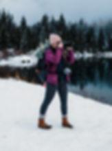 adventure-elopement-photographer-3.jpg