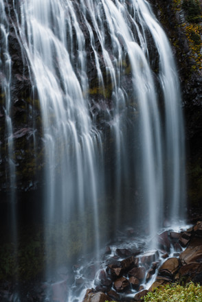 Mount-Rainier-National-Park-washington-adventure-photographer-23.jpg