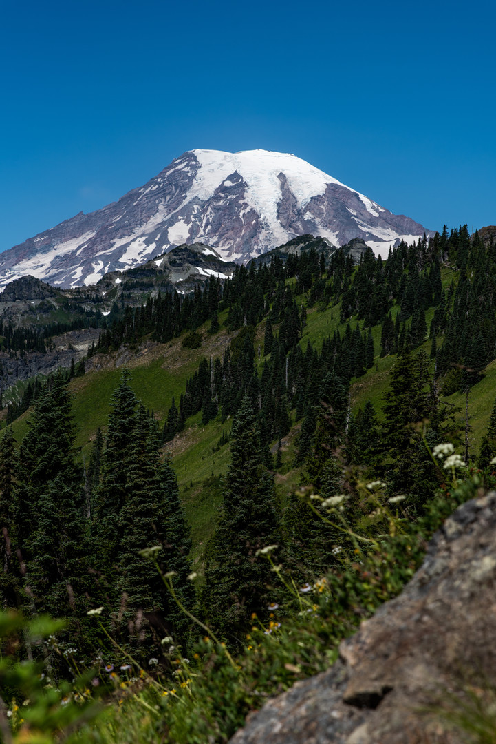 Mount-Rainier-washington-adventure-photo