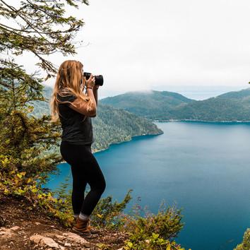 adventure-wedding-photographer-mount-sto