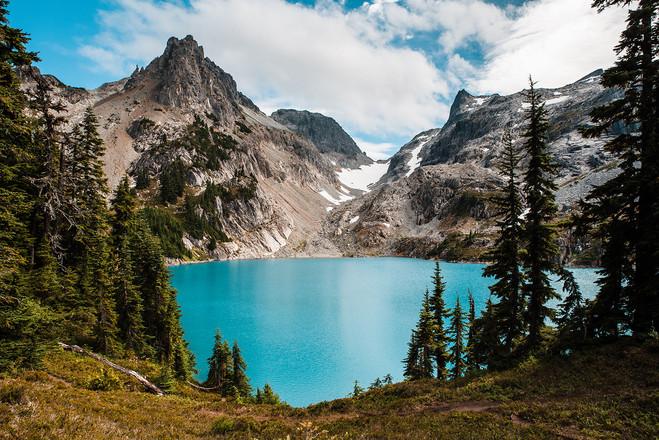 Jade-Lake-washington-adventure-photographer-19_websize.jpg