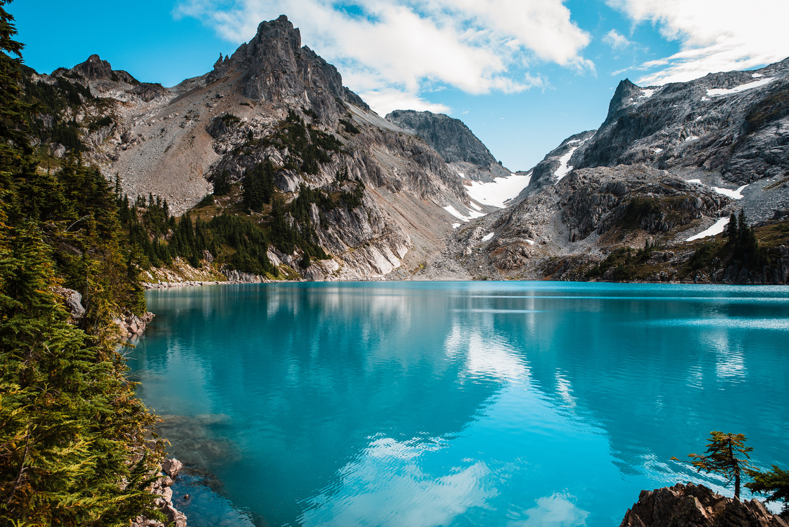 Jade-Lake-washington-adventure-photograp