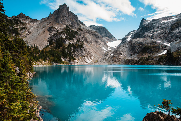 Jade-Lake-washington-adventure-photograp