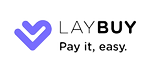 Laybuy%20logo%202_edited.png