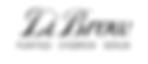 librow logo.png
