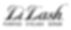 lilash logo.png