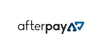 afterpay%20logo%20new_edited.png