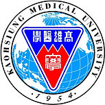 TW_KMU_logo.jpeg