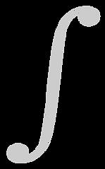 kisspng-integral-symbol-mathematics-calc
