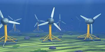 tidal turbines.png