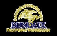 dkit-logo.png