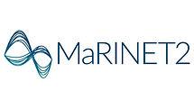 Marinet2.jpeg