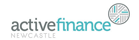 Active Finance Newcastle Commercial Buiness Finance Mortgage Broker