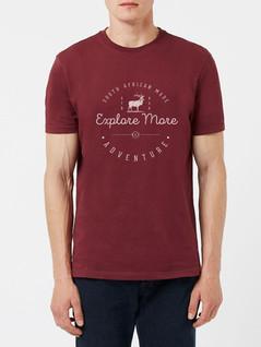 Shirt Graphic Design