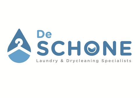 De Schone Logo