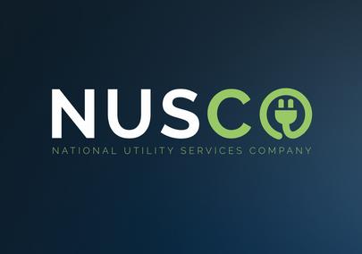 Nusco Logo