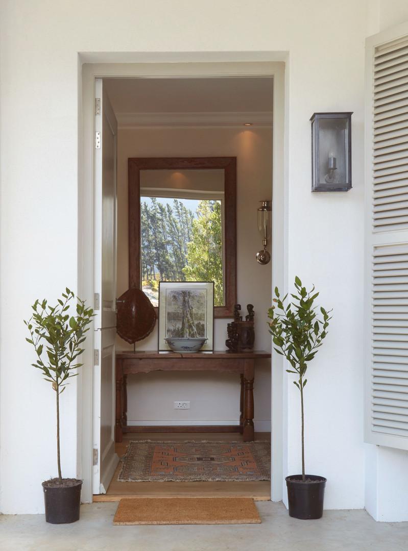 La Cotte_House_02.jpg