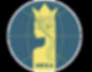 swea-rund-logga-2kol_edited.png