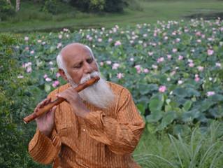 Masters Speak series | Wisdom shared by Brahmarshi Patriji