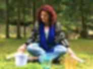 diyd__0014_victoria-webby.png