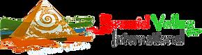 Pyramid-Valley-Logo_RGB-final.png