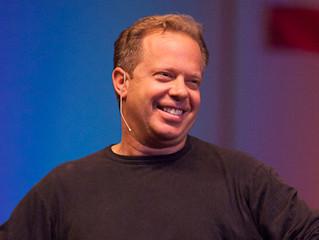 Masters Speak series | Wisdom shared by Dr. Joe Dispenza