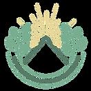 SSIM_logo (1).png