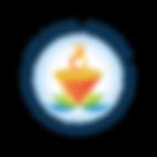 Siddha-Vetha-Logo_500x500.png
