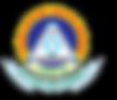 PSSM_logo.png