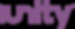 Unity_Logo_Violet.png