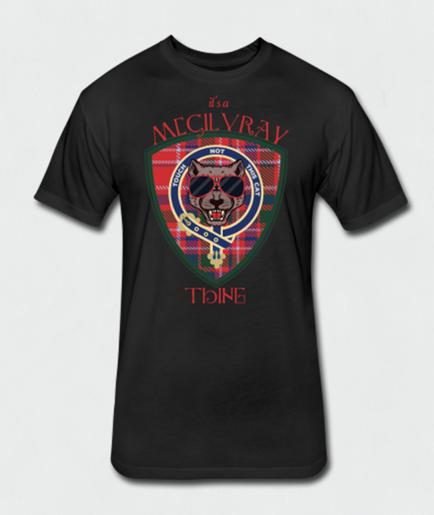 t-shirt-mcgilvray