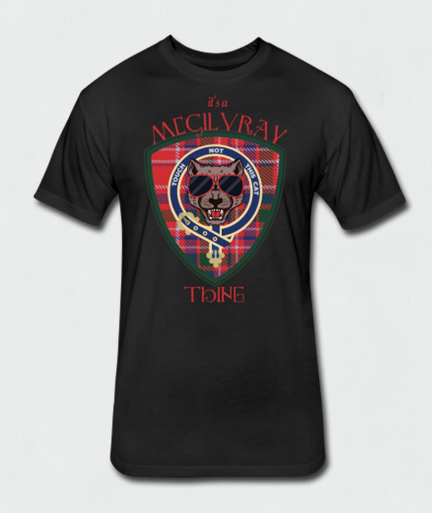 t-shirt-mcgilvray