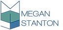 MeganStanton-logo4-01.png