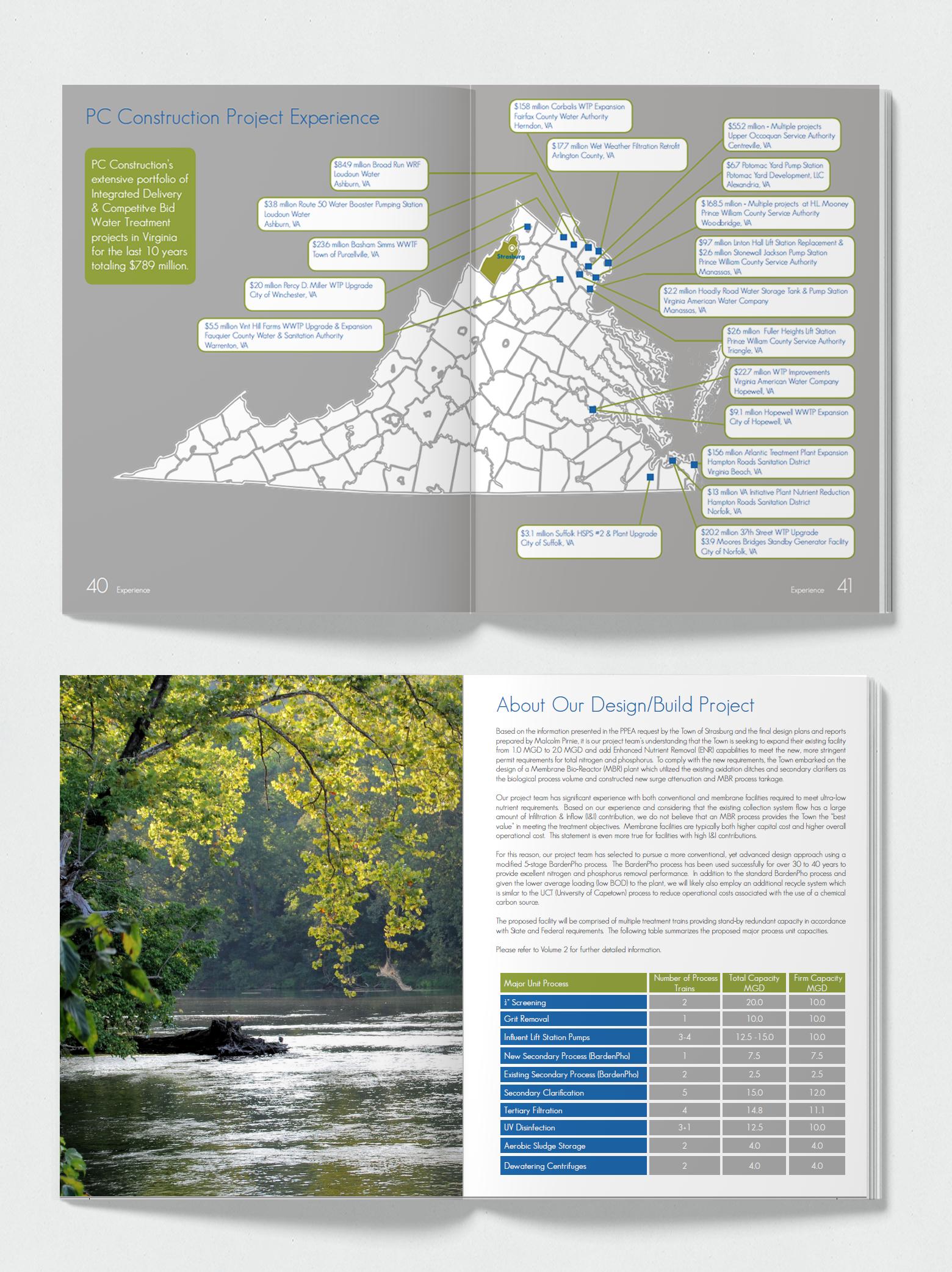 PERC layout2
