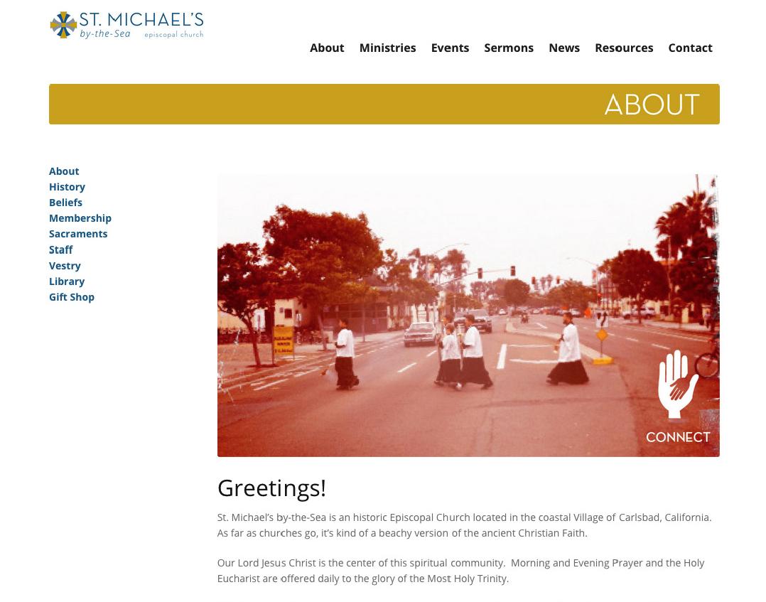STM-website