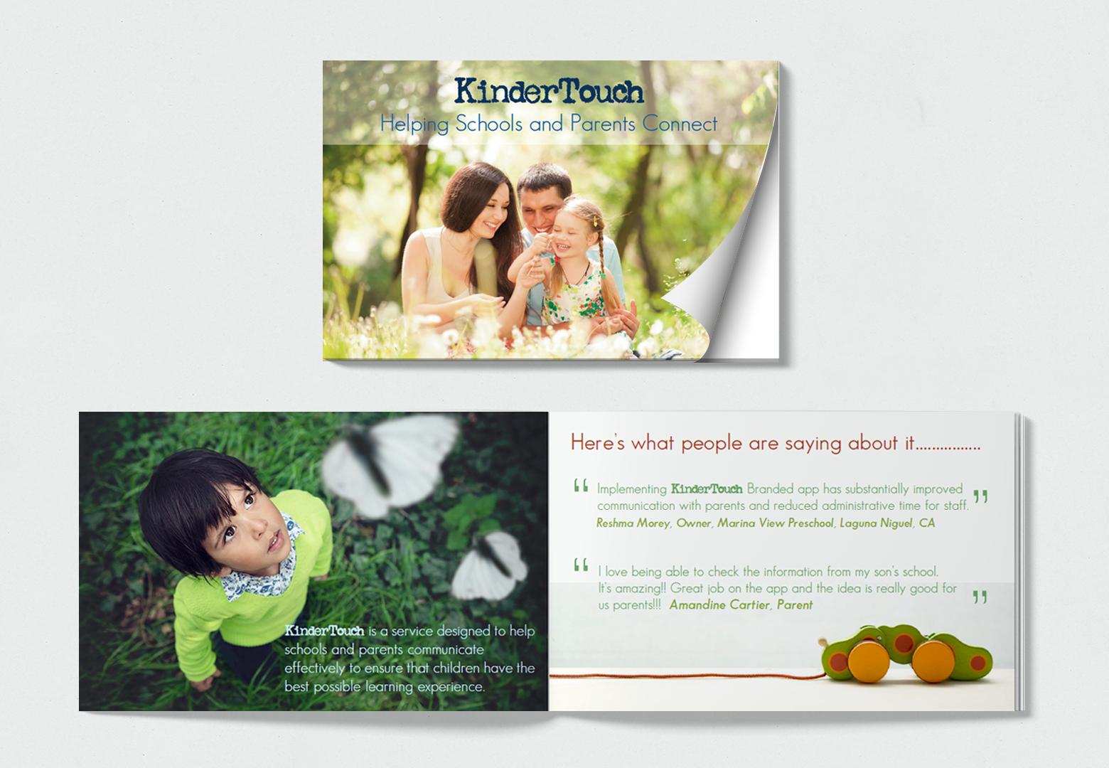 KinderTouch-PRINT-brochure